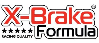 Εικόνα για τον κατασκευαστή X-BRAKE FORMULA