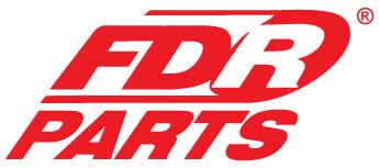 Εικόνα για τον κατασκευαστή FDR PARTS