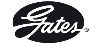 Εικόνα για τον κατασκευαστή GATES