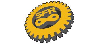 Εικόνα για τον κατασκευαστή SFR