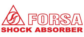 Εικόνα για τον κατασκευαστή FORSA