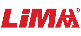 Εικόνα για τον κατασκευαστή LIMA