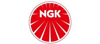Εικόνα για τον κατασκευαστή NGK
