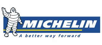 Εικόνα για τον κατασκευαστή MICHELIN