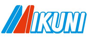 Εικόνα για τον κατασκευαστή MIKUNI