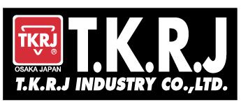 Εικόνα για τον κατασκευαστή TKR-J