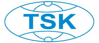 Εικόνα για τον κατασκευαστή TSK