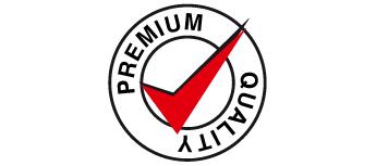 Εικόνα για τον κατασκευαστή PREMIUM QUALITY