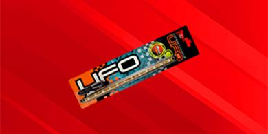 Εικόνα για την κατηγορία ΛΕΙΖΕΡ-LED