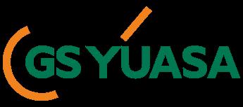 Εικόνα για τον κατασκευαστή GS ΥUASA