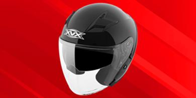 JET - RX-400 DREAM