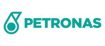 Εικόνα για τον κατασκευαστή PETRONAS